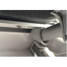 Dometic PW1500 Box Awning Anti Flap Kit